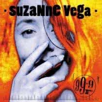 Suzanne Vega – 99.9F°